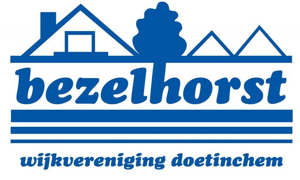 Wijkvereniging Bezelhorst